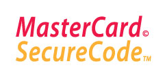 MasterCard SecureCode Genisys Credit Union
