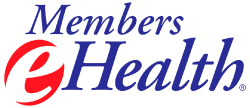 Genisys Credit Union members get a free, no obligation Members e-Health quote