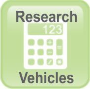 Research new and used cars with Genisys Credit Union
