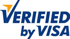 Genisys Verified by Visa