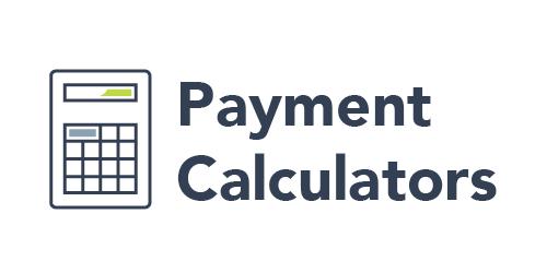 auto loan calculators research genisys credit union