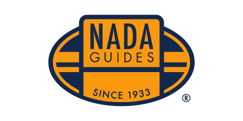 NADA Guides Since 1933