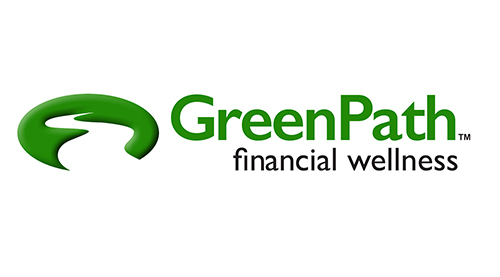 GreenPath Financial Wellness from Genisys Credit Union