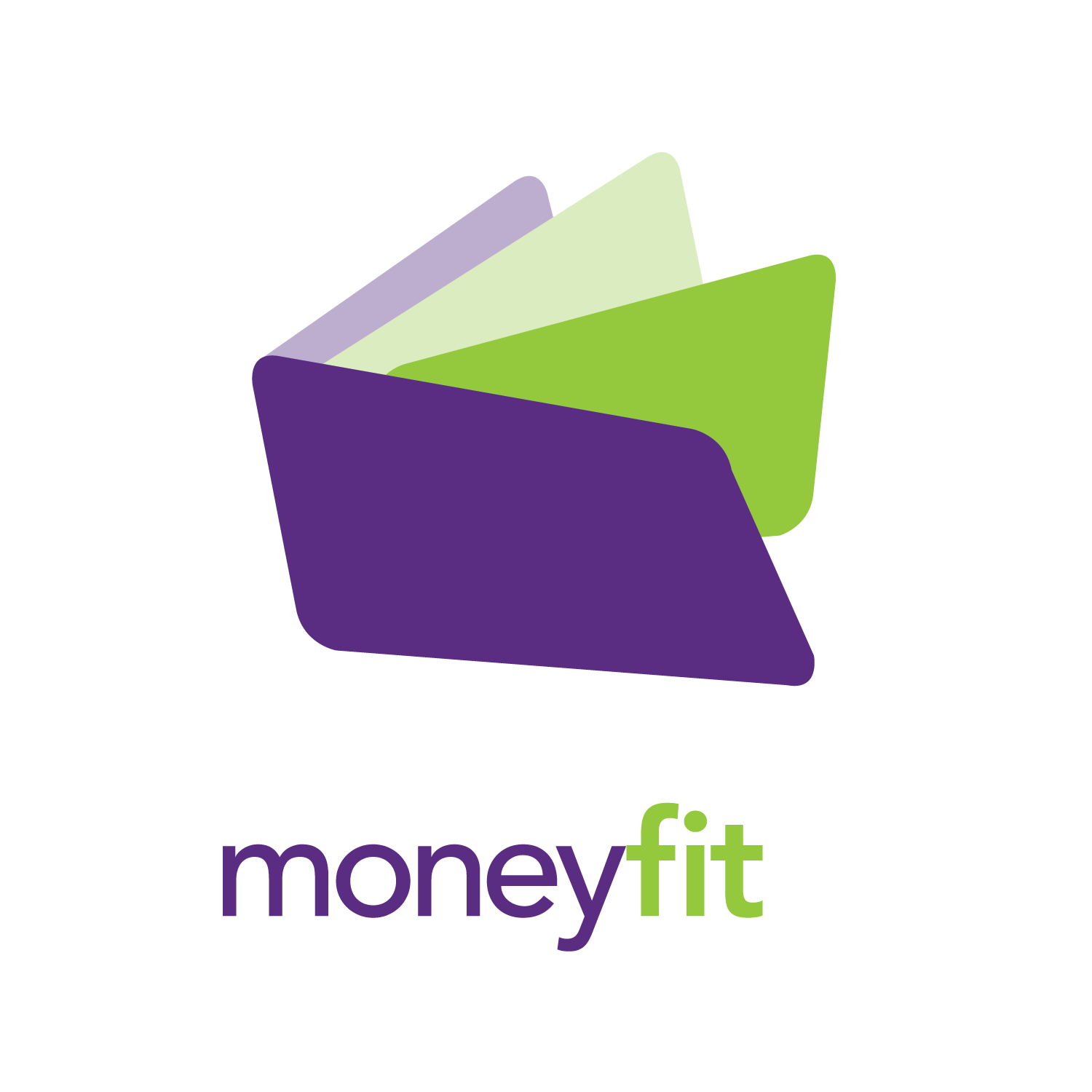 Money Fit logo
