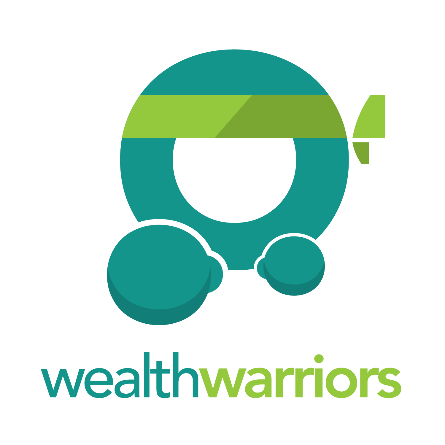 Wealth Warrior Logo