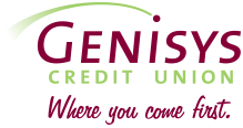 Genisys� Credit Union